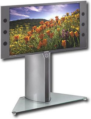 Samsung HL-P5085W DLP TV