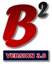 BrianBehrend.com: Version 3