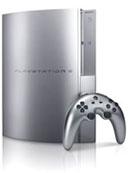 Free PS3