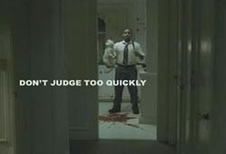 Ameriquest: Don't judge too quickly