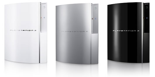 ps3_times3