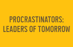 shirt_procrastinate.jpg