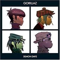 gorillaz-demondays.jpg