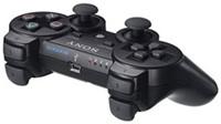 Sony PS3 Sixaxis