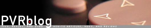 PVRblog.com